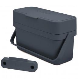 Контейнер для пищевых отходов Compo 4 графит
