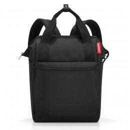 Рюкзак Allrounder R Black