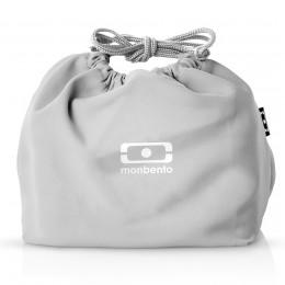 Мешочек для ланч-бокса Monbento Pochette coton