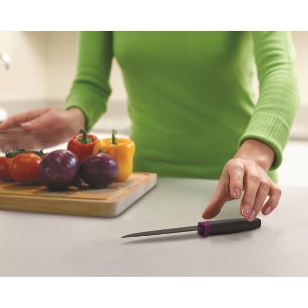 Набор из 6 ножей Elevate