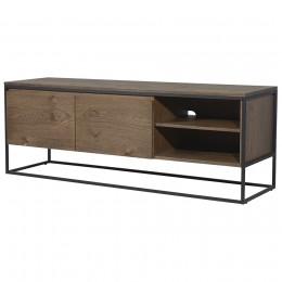 Тумба под ТВ Unique Furniture Rivoli