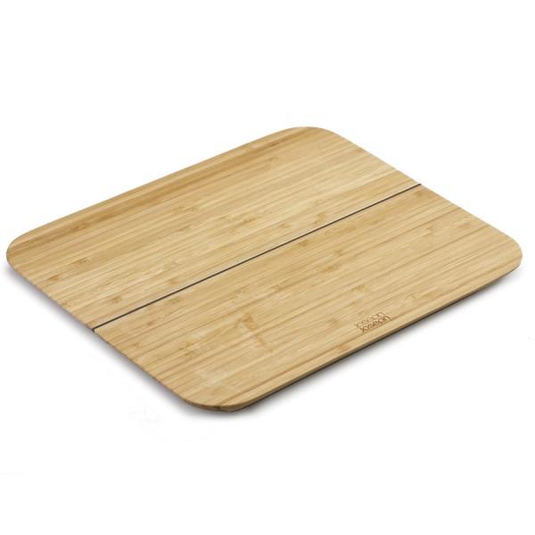 Доска разделочная Chop2Pot™ большая бамбук