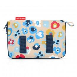 Рюкзак складной Mini Maxi Millefleurs