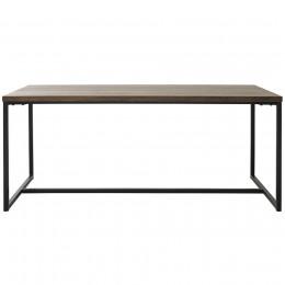 Стол Unique Furniture Rivoli