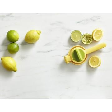 Соковыжималка для цитрусовых JuiceMax