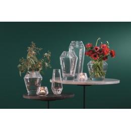 Подсвечник/ваза Frieze В16,5 см