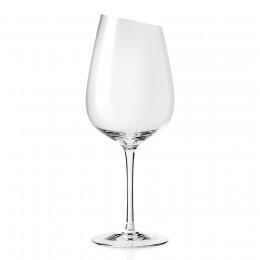 Бокал для белого вина Magnum 600 мл