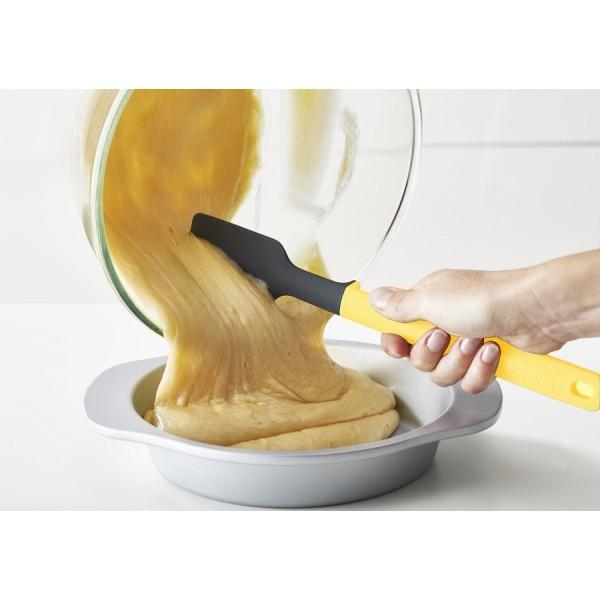 Набор из 4 кухонных инструментов DoorStore