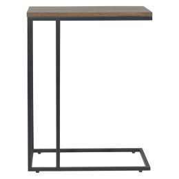 Столик для ноутбука Unique Furniture Rivoli