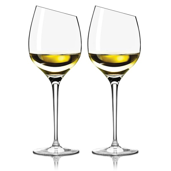Бокал для белого вина 300 мл