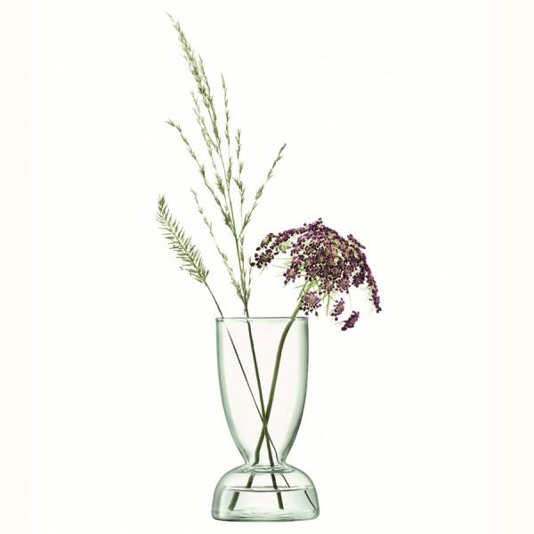 Набор ваз Canopy 13 см, 3 шт