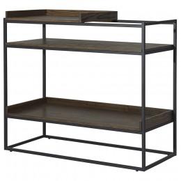 Столик Unique Furniture Rivoli