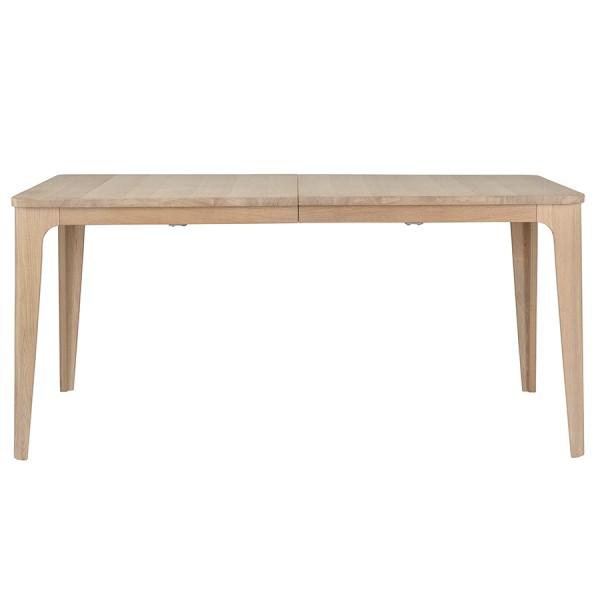 Стол обеденный Unique Furniture Amalfi 160 см