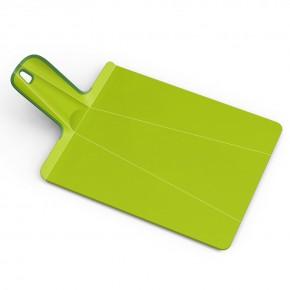 Разделочная доска Chop2Pot™Plus средняя зеленая