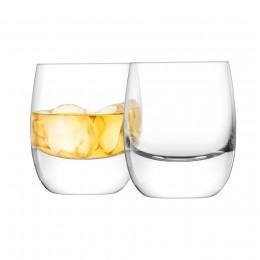 Набор стаканов для виски LSA Bar 275 мл