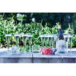 Набор для шампанского LSA Prosecco малый