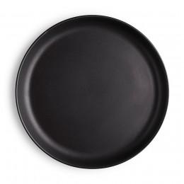 Блюдо Nordic Kitchen D21 см