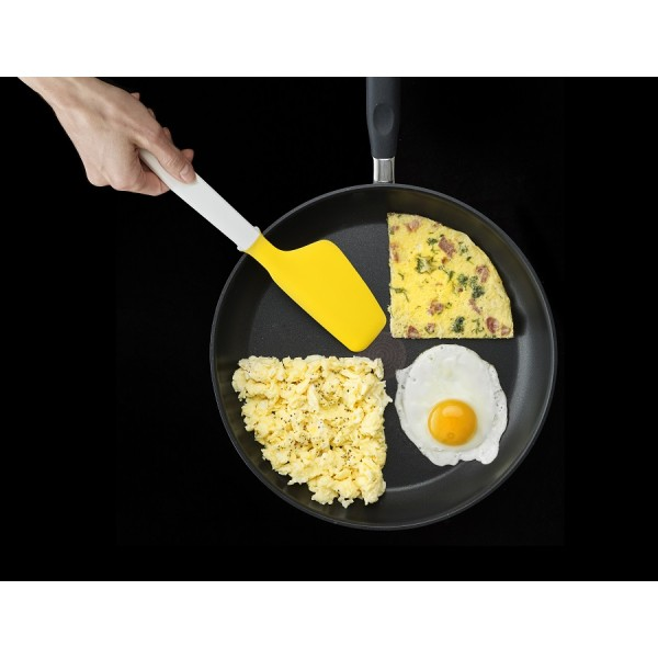 Лопатка для яиц Elevate силиконовая