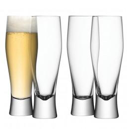 Набор бокалов для лагера Bar 400 мл