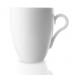 Чашка Legio 400 мл
