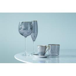 Набор из 2 стаканов Sorbet 310 мл серый