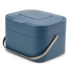 Контейнер для пищевых отходов Stack 4 Sky