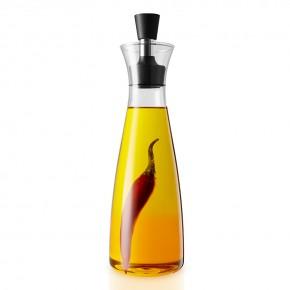 Графин для масла и уксуса Drip-Free 0,5 л