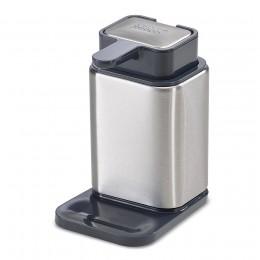 Диспенсер для мыла Surface из нержавеющей стали