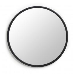 Настенное зеркало Hub D61