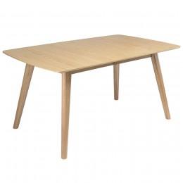 Стол Unique Furniture RHO 150 см