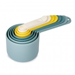 Набор мерных ёмкостей Nest™ Opal