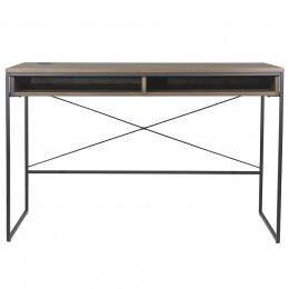 Стол письменный Unique Furniture Rivoli