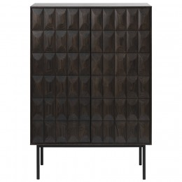 Шкаф для напитков Unique Furniture Latina