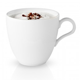 Чашка для капучино Legio 300 мл