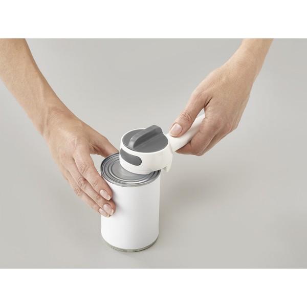 Открывалка для консервных банок Can-Do™ Plus