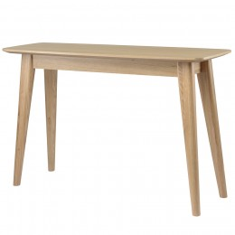 Столик Unique Furniture RHO