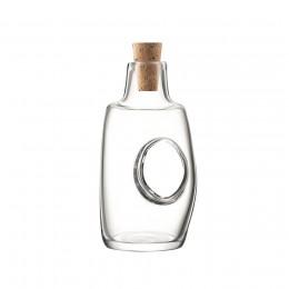 Бутылка для масла с пробкой LSA International Void 120 мл