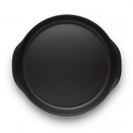 Сервировочное блюдо Nordic Kitchen D30 см