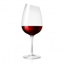 Бокал для красного вина Magnum 900 мл