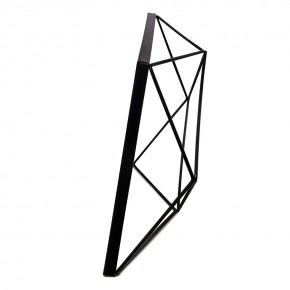 Мультирамка Prisma 13х18 черная