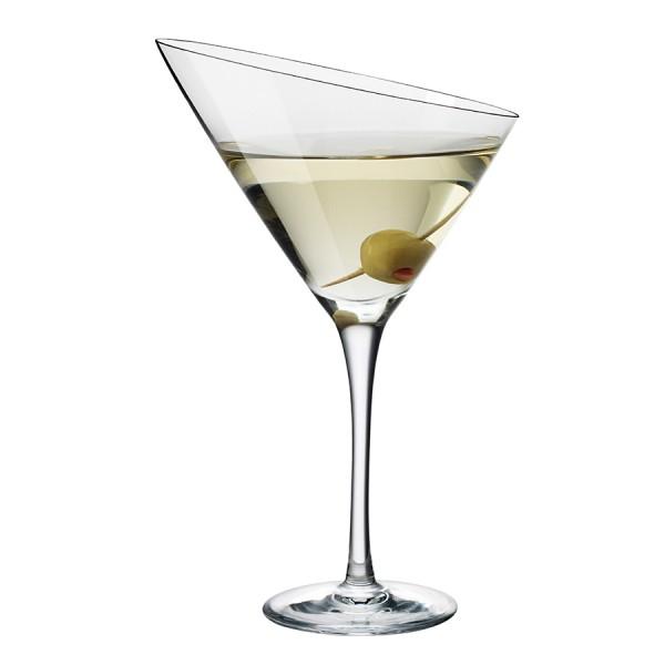 Бокал для Martini 180 мл