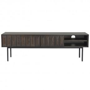 Тумба под ТВ Unique Furniture Latina