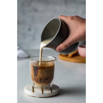 Стакан для американо Cafe Concept 240 мл