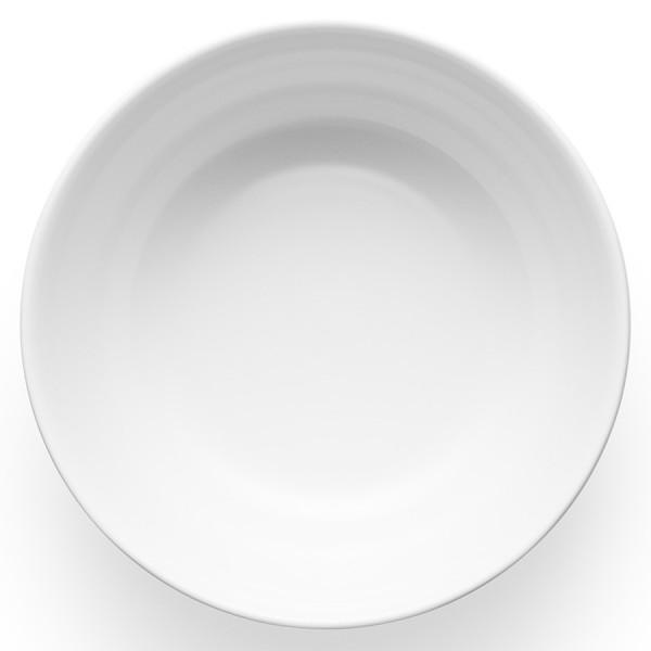 Блюдо с термоэффектом Legio Nova 1,7 л