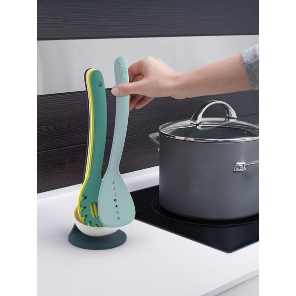 Набор кухонных инструментов Nest Plus Opal