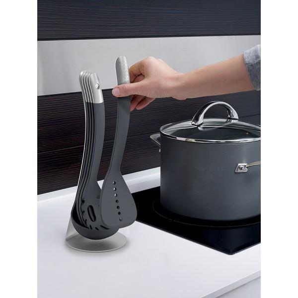Набор кухонных инструментов Nest™ Коллекция 100