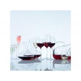 Графин для вина LSA Wine 2.4 л