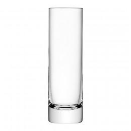 Набор из 4 бокалов для коктейлей Bar 250 мл