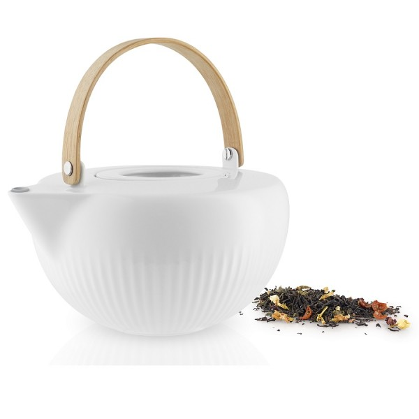 Чайник заварочный Legio Nova 1.2 л
