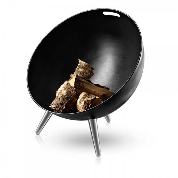 Очаг Fire Globe 64 см